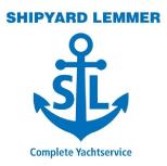 Shipyard Lemmer